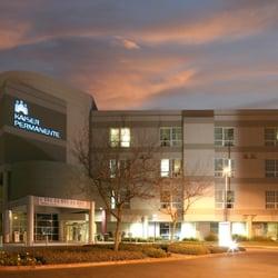 Kaiser Permanente Fresno Medical Center 38 Photos Amp 74
