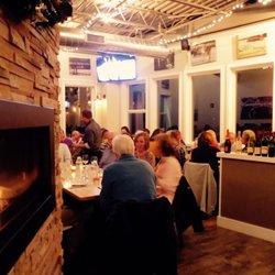 Photo Of Fishermen S View Sandwich Ma United States Wine Pairing Dinner