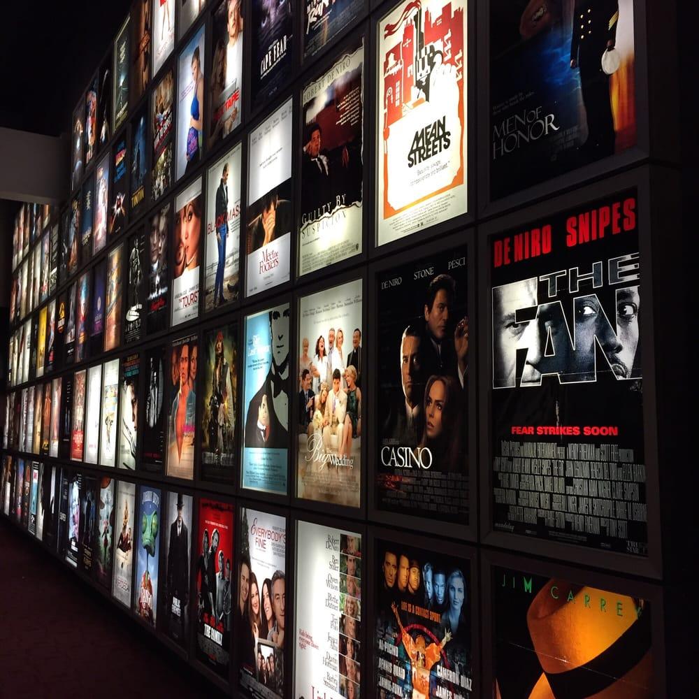 arclight cinemas 297 photos amp 935 reviews cinema