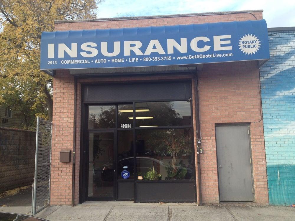 United Brokerage, Inc