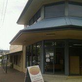 Photo Of Whitehouse Furniture   Norwood South Australia, Australia