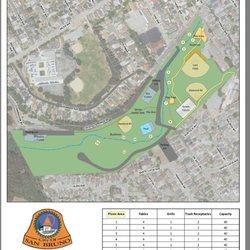San Bruno City Park - 75 Photos & 42 Reviews - Parks - 1378 Crystal on