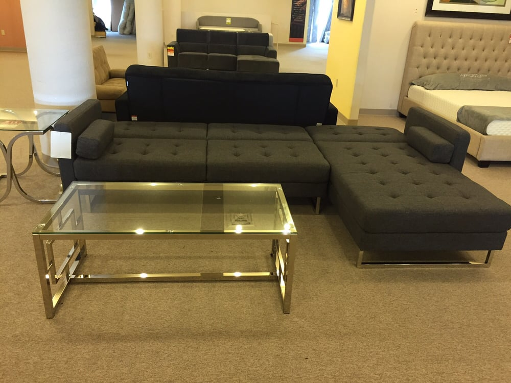 photo of bedroom outlet san francisco ca united states sofa