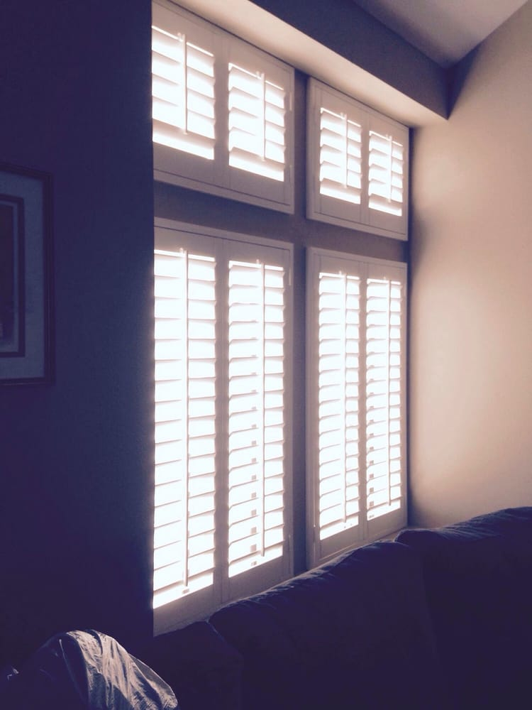 Luv R Blinds Shades Amp Blinds 2834 Hamner Ave Norco