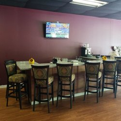 Smoke Inn NC Bars 1545 US Hwy 1 Southern Pines NC Phone