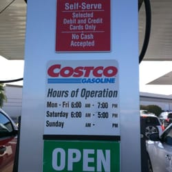 Costco Gasoline 31 Photos 44 Reviews Gas Stations 222 S