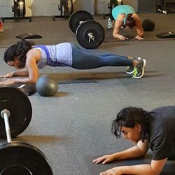 The Best 10 Weight Loss Centers In Winston Salem Nc Last Updated