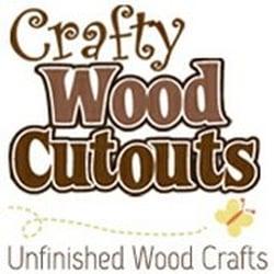 Crafty wood cutouts art supplies 631 n 1200th w orem ut photo of crafty wood cutouts orem ut united states sciox Images