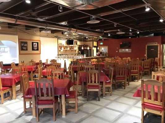 El Tepehuan Mexican Restaurant 43 Photos 62 Reviews