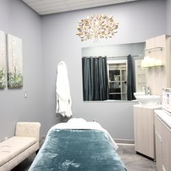Lynns Haven Massage Therapy 2731 W 120th Ave Westminster Co
