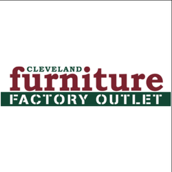 Photo Of Furniture Factory Outlet Cleveland Ga United States