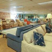 ... Photo Of Oskar Huber Furniture U0026 Design   Ship Bottom, NJ, United States