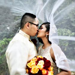 Online dating fotografering san diego