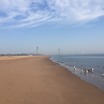 Photo Of Midland Beach Staten Island Ny United States