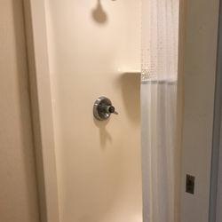 Mountain Home Inn Hotels 1180 Hwy 20 Id Phone Number Yelp