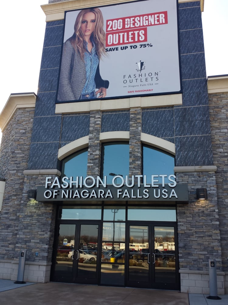 home decor outlets niagara falls fashion outlets of niagara falls usa 50 photos amp 89 12379