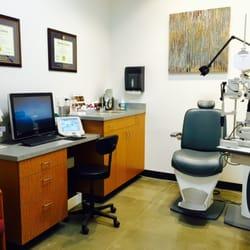 iron horse optometric group 20 photos 46 reviews eyewear