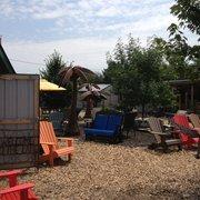 Park Rapids Furniture S Moose Creek