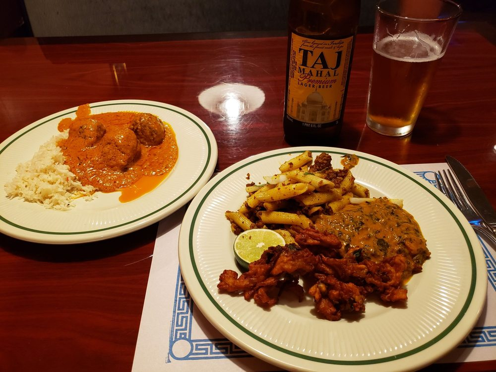 Yelp Reviews for Sitar Cuisine of India - 161 Photos & 213 Reviews