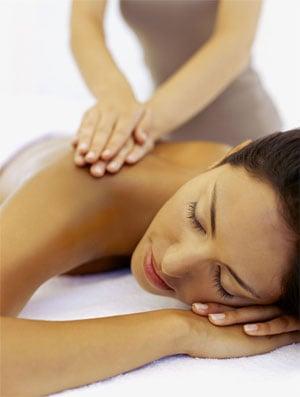 Turning Point Massage: Goshen, NY