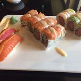 Watami Sushi All You Can Eat - Order Food Online - 263 Photos & 177 Reviews - Sushi Bars - 10625 ...