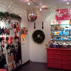 Adult toy store houston tx