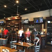 2dc4318f120d Roots - 145 Photos   123 Reviews - Italian - 148 West Germantown ...