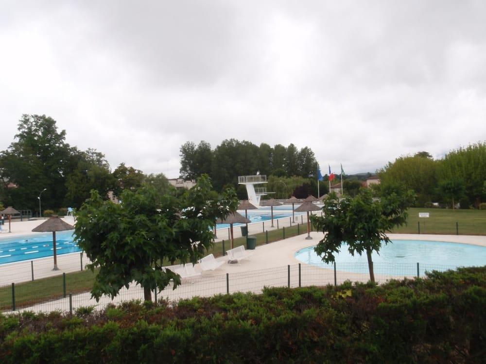 Piscine municipale last updated june 4 2017 swimming for Piscine municipale