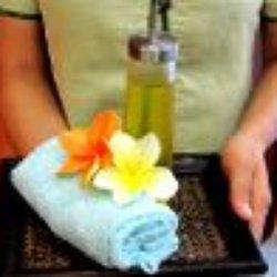 Thai massage thüringen