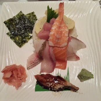 Kubota Restaurant San Jose