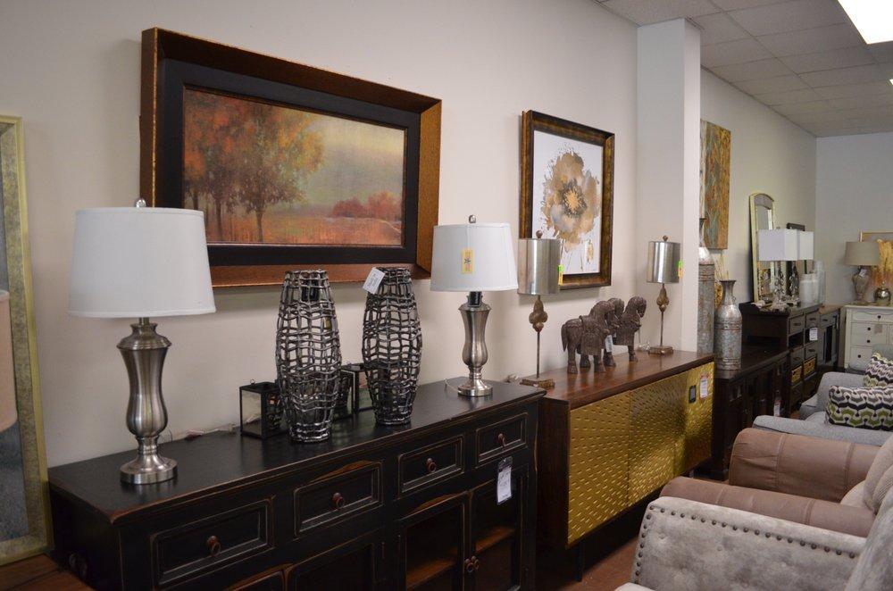 Great American Furniture U0026 Mattress
