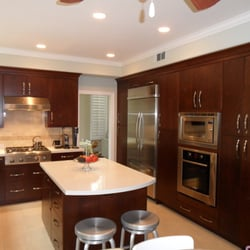 kitchen & bath solutions - 13 photos & 13 reviews - interior