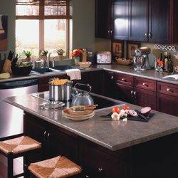 Rynone Kitchen And Bath Waverly