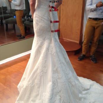 9ad99fc39c1921 Dimitras Bridal Couture - 60 Photos   190 Reviews - Bridal - 1009-11 ...