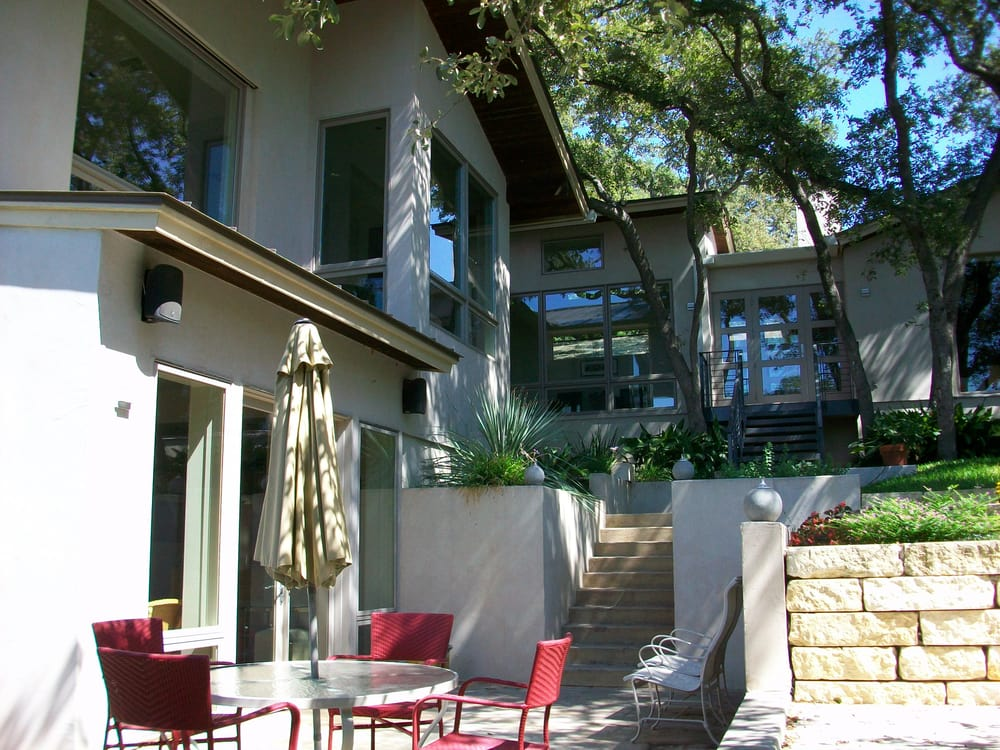 Spotless Window Cleaning: Austin, TX