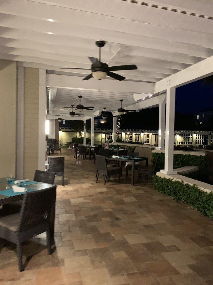 Boardwalk Inn: 5757 Palm Blvd, Isle of Palms, SC