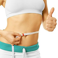 One hour weight loss workout