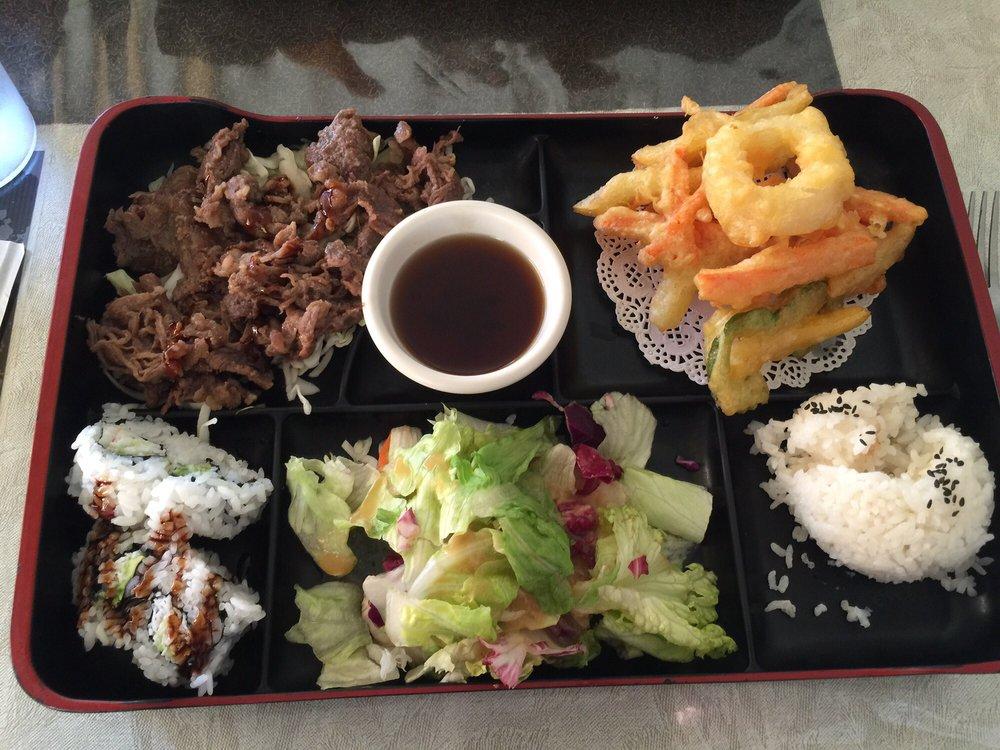 Kyoto Kafe