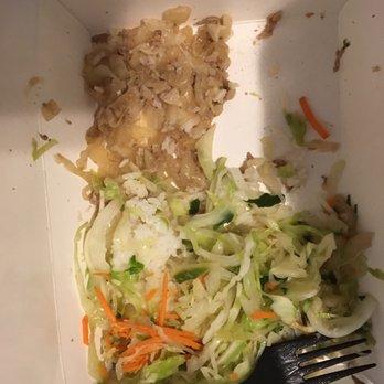 Hana Kitchen - Order Food Online - 95 Photos & 164 Reviews - Bubble ...