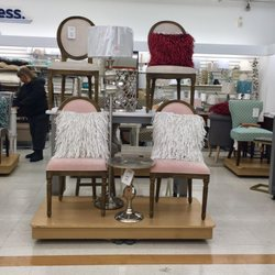 Genial Photo Of Marshalls   Huntington Beach, CA, United States. Modern Furniture  For Fraction