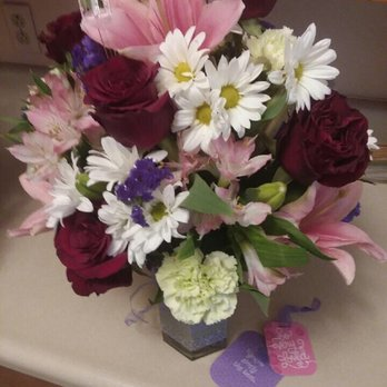 Yelp Reviews for Green Thumb Floral - 46 Photos - (New) Florists