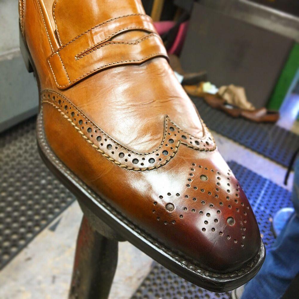 Bedo's Leatherworks