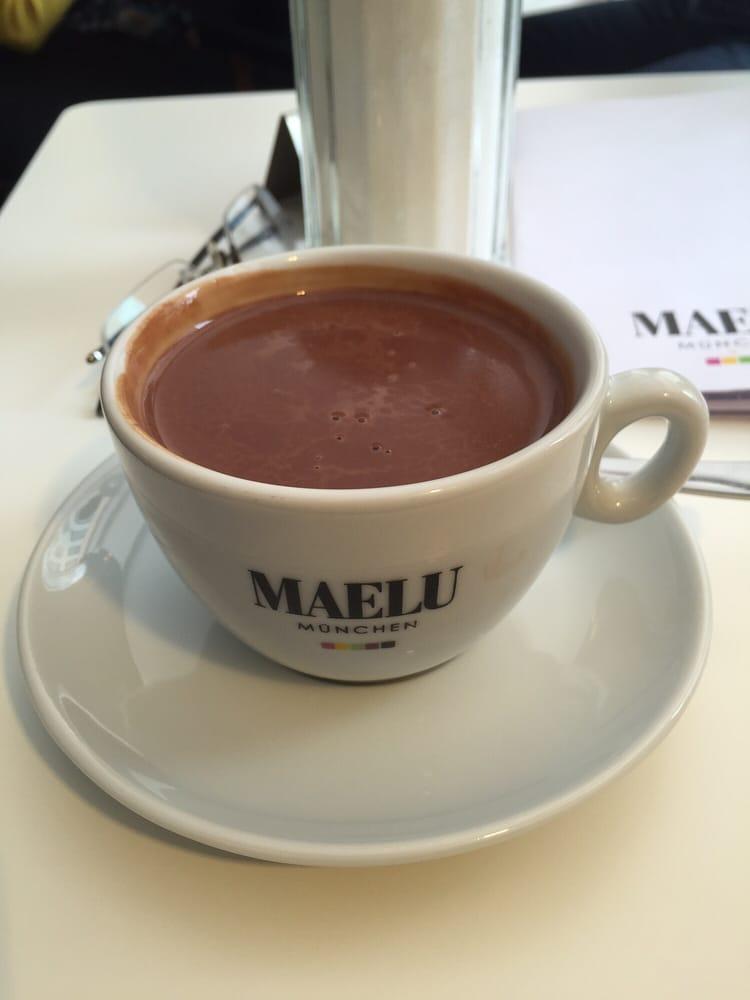 Konditorei Und Cafe M Ef Bf Bdnchen