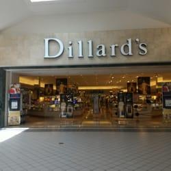 d5bc016d646 Dillard s - Men s Clothing - 4000 Newgate Mall