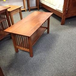 Absolutely amish furniture geschlossen m bel 1816 s for Pop furniture bewertung