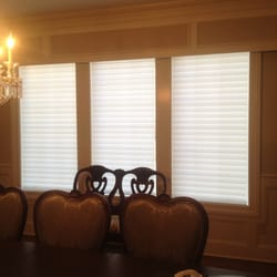 Photo Of Sunburst Window Coverings Whitestone Ny United States