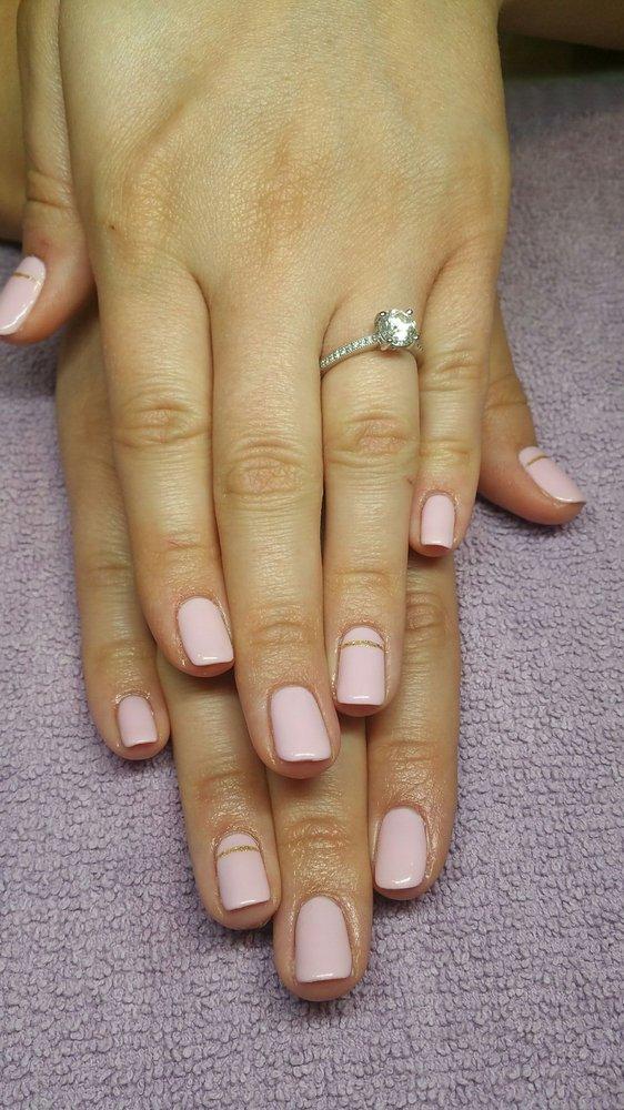 The Nail Polish Girl - 16 Photos & 19 Reviews - Nail Salons - 108 N ...