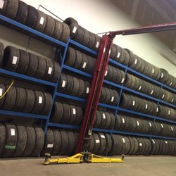 Good Deal Tire Tires 2180 Pegasus Way Ne Calgary Ab Phone