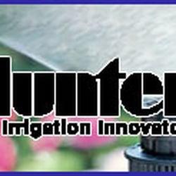 Photo Of Star Sprinkler Systems Medford Nj United States