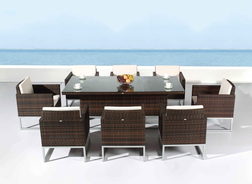Orlando Outdoor Furniture 31 Photos Outdoor Furniture